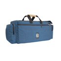 Portabrace CAR-3CAMS Cargo Case Camera Edition Signature - Blue