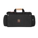 Portabrace CAR-Z150 Custom Camera Case for Sony PXW-Z150 XDCAM 4K Camcorder with XAVC Recording