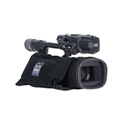 PortaBrace CBA-HM600B Camera Body Armor for JVC GY-HM600 Black