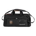 Portabrace CS-AC30 Lightweight Carrying Case for Panasonic AG-AC30