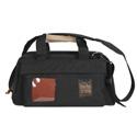 Portabrace CS-HM170 Camera Case Soft for JVC GY-HM170UA - Black - Medium