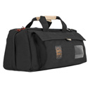 PortaBrace CS-XA35 Lightweight Carrying Case for Canon XA-35 - Black