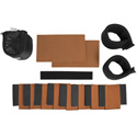 Portabrace DK-1510DSLR Divider Kit for Pelican 1510 Hard Case