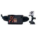 PortaBrace HIP-1GP Hip-Pack for GoPro Cameras