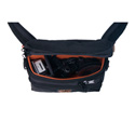 PortaBrace HIP-2GP Hip-Pack for GoPro Cameras