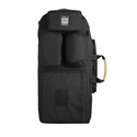 Portabrace HK-1B Hiker Backpack Camera Case - Black - Medium