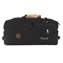 PortaBrace LR-2B Light Run Bag - Medium Size (Black)