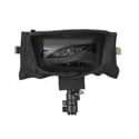 Portabrace MO-SHGN Rain and Dust Cover for Atomos Shogun