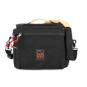 PortaBrace MS-DSLR2 HDSLR Messenger Bag - Large