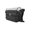 Portabrace MXC-688SLX Mixer Combination Case for the Sound Devices 688 Mixer- Black