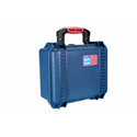 Porta-Brace PB-2300F Extra-Small Hard Case - Foamed