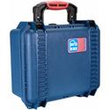 Porta-Brace PB-2300F Extra-Small Vault Hard Case - Foamed