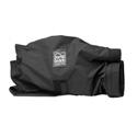 PortaBrace QRS-X70 Quick Rain Slicker for Sony PXW-X70
