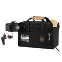 PortaBrace RIG-1SRK RIG Case Kit