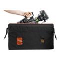 PortaBrace RIG-2SRK RIG Case Kit