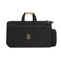 PortaBrace RIG-FS5XT RIG Carrying Case for Extra Tall for Sony PXW-FS5 - Black