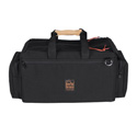 PortaBrace RIG-FS7 RIG Carrying Case for Sony PXW-FS7 - Black