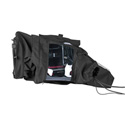 PortaBrace RS-BMGC Rain Slicker for Blackmagic Cinema Camera