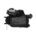 Portabrace RS-FS5 Rain Slicker for Sony PXW-FS5 - Black