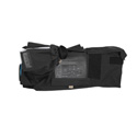 PortaBrace RS-FS7XL Rain Slicker for Sony PXW-FS7 - Extra Large - Black