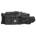 Portabrace RS-MC2500 Waterproof and Breathable Rain and Dust Cover for Select Broadcast Cameras