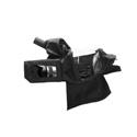 Portabrace RS-NEXFS700 Rain Slicker for Sony NEX-FS700 - Black