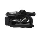 PortaBrace RS-PX230 Rain Slicker for Panasonic PX230 - Black