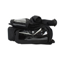 PortaBrace RS-PX270 Rain Slicker for PX270 Camera