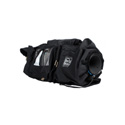 PortaBrace RS-URSA Rain Slicker for Blackmagic Ursa - Black