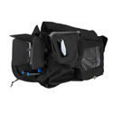 Portabrace RS-URSAMINI Rain Slicker for Blackmagic URSA Mini - Black