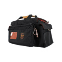 PortaBrace SLR-1B SLR Carrying Case - Black