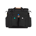 Porta Brace PC-1B Large Production Case BLACK