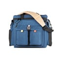 Portabrace PC-1 Large Production Case Blue
