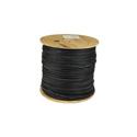 Pro Co 12GA Unshielded Loudspeaker Cable - Per Foot