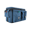 Porta Brace PC-2 Large Production Case BLUE