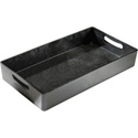 Pelican 0450TT Top Tray for 0450 Tool Case