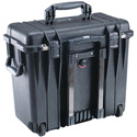 Pelican 1440-NF BlackTop Loader case without foam