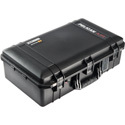 Pelican Air 1555 Air Case with Foam - Black