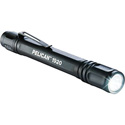 Pelican 1920 LED Flashlight Black