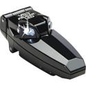 Pelican 2220 VB3 Flashlight - Black - Li-Ion