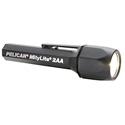 Pelican MityLite 2300 Xenon Flashlight (Black)