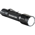 Pelican 070000-0001-110 7000 Hi-Intensity LED Flashlight - G2 - Li-Ion