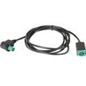 Pelican 9467  Extension Cord for 9460/9470 - 6.6 Foot