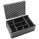 Pelican IM2450-DIV Padded Dividers for IM2450 Case