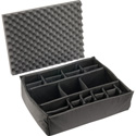 Pelican iM2700-DIV Padded Dividers