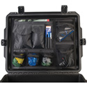 Pelican iM27XX-UTILITYORG Lid Utility Organizer for iM2750 Storm Series Travel Cases