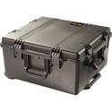 Pelican iM2875 Storm Travel Case with No Foam - Black
