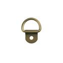 Penn-Elcom 2150 1 Inch D-Ring
