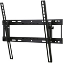 Peerless ETTMU Universal Tilting Wall Mount for 32 - 46 Inch Displays