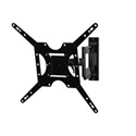 Peerless PA746 Paramount Articulating Wall Mount - 32 Inch to 50 Inch Displays